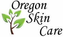 Oregon Skin Care